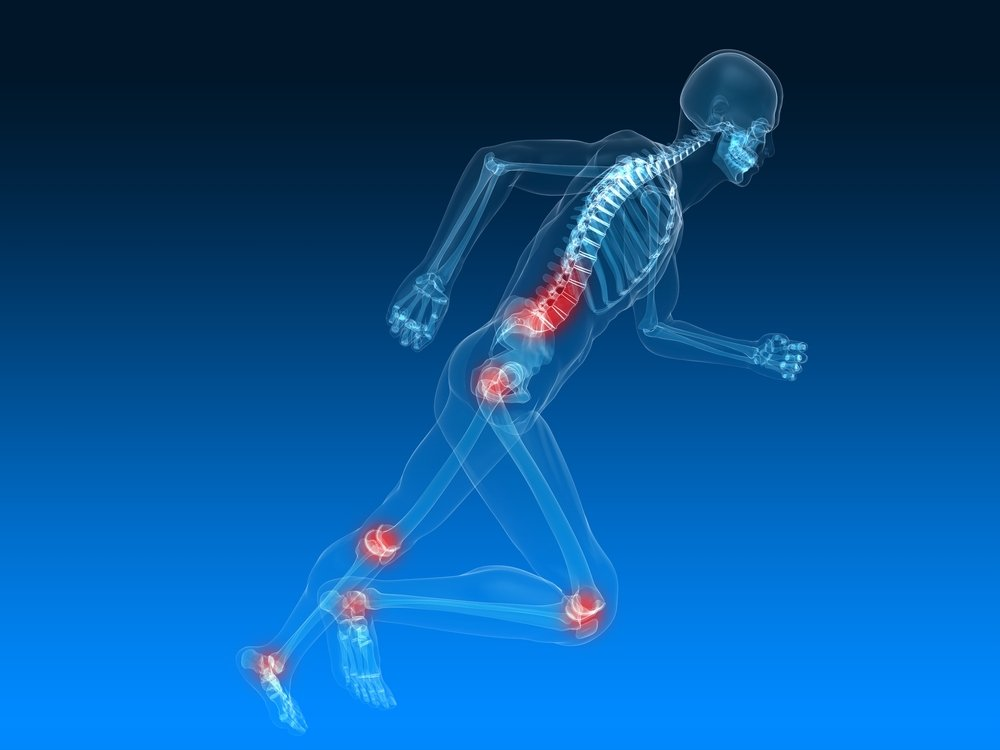 Chiropractic | Keller Disc and Spine